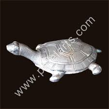 silver gift items handicraft gift items silver gift articles silver gifts india