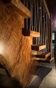 Stair Cases Custom Staircases Stair Design Curved Stairs By Nk Woodworking