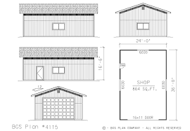garage build plans building plans garage getting right shed house plans 43362