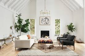 Anthropologie Inspired Living Room by Bohemian Style Decorating Design Tips U0026 Where To Buy Boho Decor