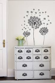 wall anime fathead wall mural decal dandelion wall decal wayfair wall art dandelion wall decal how much do fatheads cost