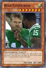 Geno Smith Memes - jets qb ryan fitzpatrick less than a half after he was benched is
