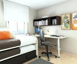 bedroom office bedroom office ideas bedroom bedroom office ideas luxury bedroom
