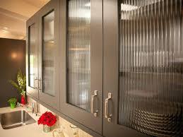 single glass door display cabinet light oak effect single glass