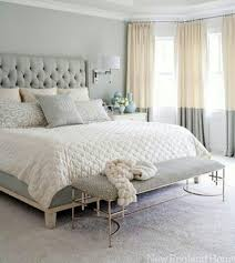Luxurious Headboards by Luxurious Bedroom Designs With Tufted Headboards