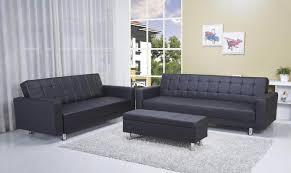 wade logan spirit lake sleeper sofa u0026 reviews wayfair