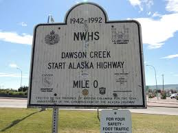 Alaska travellers check images Alaska highway travel guide backcountry canada travel jpg