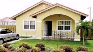 house pictures in jamaica youtube