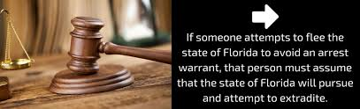 Florida Bench Warrants Palm Beach County Warrants What To Do If You Have One