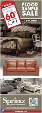 decorating pery sofa and tan sofa set by sprintz furniture