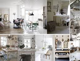 Home Design And Decor Reviews American Interiors Country Home Design And Decor Reviews Gibbs