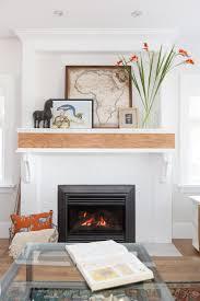 Boat Interior Design Ideas Decorate Fireplace Idolza