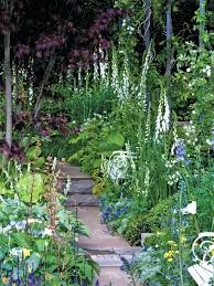 Country Cottage Garden Ideas Country Cottage Garden Ideas Country Cottage Garden Country
