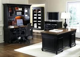 Home Office Furniture Houston Cool Home Office Desks Cool Home Office Desks The Best
