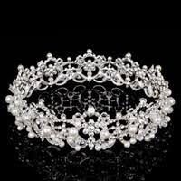 tiaras uk hair bridal accessories princess tiaras uk free uk delivery on