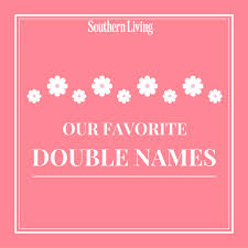 Names That Mean Comfort Our Favorite Southern Grandma Names Southern Living
