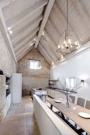 kitchen with vaulted ceilings ideas pendant lighting vaulted ceiling singular light best ideas on