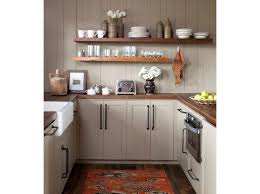 design ideas for small kitchens transitional kitchen by carter kay
