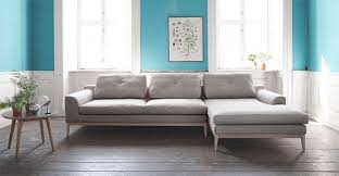 sofa company fancy sofa company cape town in interior home inspiration with