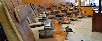 nail salon pearland nail salon 77584 silverlake nail spa