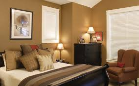 perfect impression decor group ltd dramatic purchase bedroom