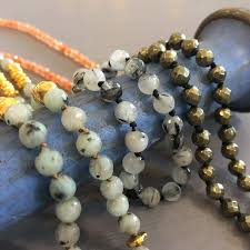 Where Can You Buy Door Beads by Class Calendar Blue Door Beads Oakland Ca Your Space To