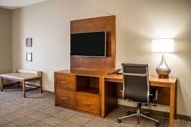 comfort suites 953 edison street nw hartville oh comfort inn