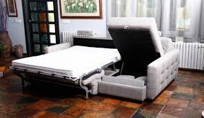 Small Corner Sofa Bed Small Fabric Corner Sofa Bed Centerfieldbar Com