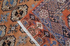 Bokhara Rugs For Sale Antique Bokhara Rugs Images Reverse Search