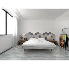 solano ivory porcelain tile 12in x 24in 100340801 floor