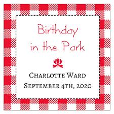 picnic birthday invitations image collections invitation design
