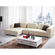 Modern Living Room Furniture Shape Sofa Set Designs India Awesome Modern Brown Way Light Brown