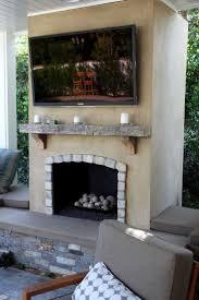 8 best fireplace mantels images on pinterest