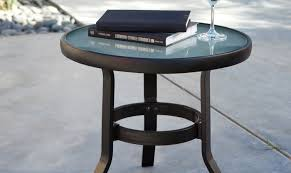 page 138 of coffee tables category best place to buy coffee