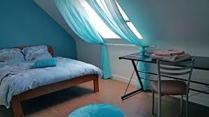 chambre chez l habitant chambre spacieuse proche st brieuc chez corinne yffiniac plans