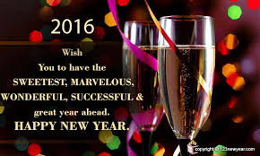 happy new year wishes greetings happy holidays