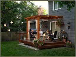 Backyard Shade Ideas Deck Shade Ideas Lighting U2014 Jbeedesigns Outdoor Best Deck Shade
