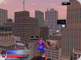 حـصــريـا تـحـمـيــل لـعــبـة الرجل العنكبوت Spider Man 2  بـحـجـم 88 مـيـجــا! فـقـط عـلـى روابــط الـميديا فير Images?q=tbn:ANd9GcS8rqDVumtrOqBPGsARRdPmY3iISKrxY7c0Ds0CpWM6wj-EjaUwSQ