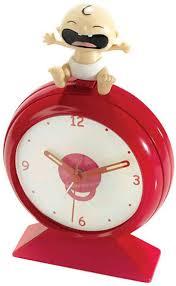 clock alarm clock download minimalist alarm clock unique alarm