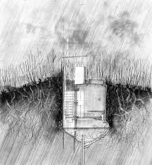 128 best a sketches images on pinterest architectural