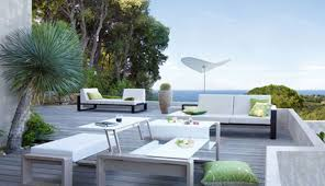 Best Place To Buy Dining Room Furniture Striking Best Place To Buy Patio Furniture Tags Outdoor Table