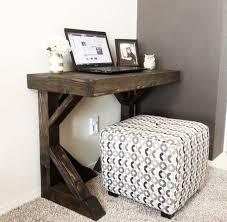 Small Desk Area Small Desk Ideas Bonners Furniture
