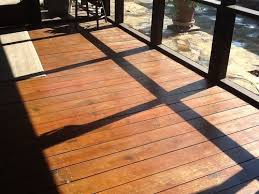 best porch floor protection from sun and heavy traffic
