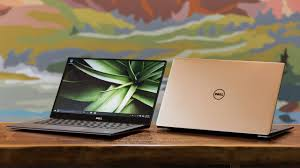 dell xps 13 black friday first unboxing dell xps 13 review kaby lake laptop review