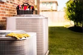 Air Comfort Solutions Tulsa Innovative Air Pros Home Innovative Air Pros