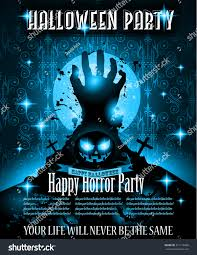 halloween party flyer ideas 100 halloween party template pin by gaia k7 69 on maschere