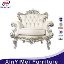 Living Room Furniture Cheap Prices by Living Room Furniture Living Room Furniture Suppliers And