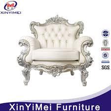 Bedroom Set Manufacturers China Wholesale Furniture China Wholesale Furniture China Suppliers And