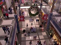 mall of america announces 2017 thanksgiving black friday policy