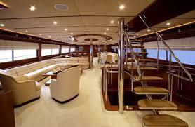yacht interior design ideas glamorous yacht interior design exles that will amaze you